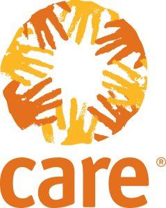 CARE Vertical Logo (2)